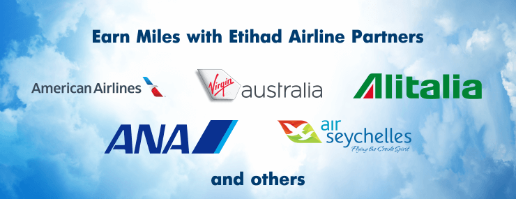 Earn_Etihad_Miles_With_Airline_Partners