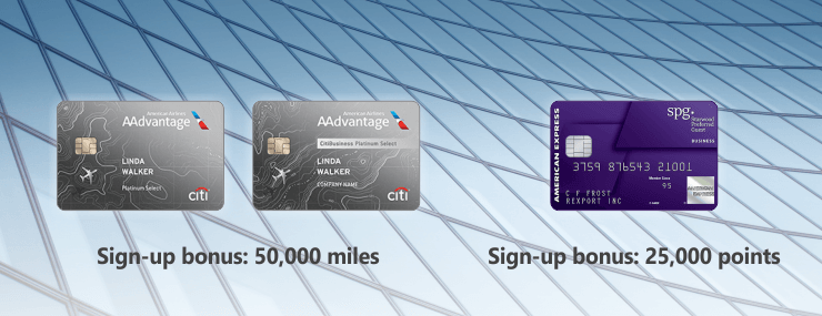 Get_Aadvantage_Miles_With_Credit_Cards