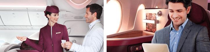 Qatar_Business_Class