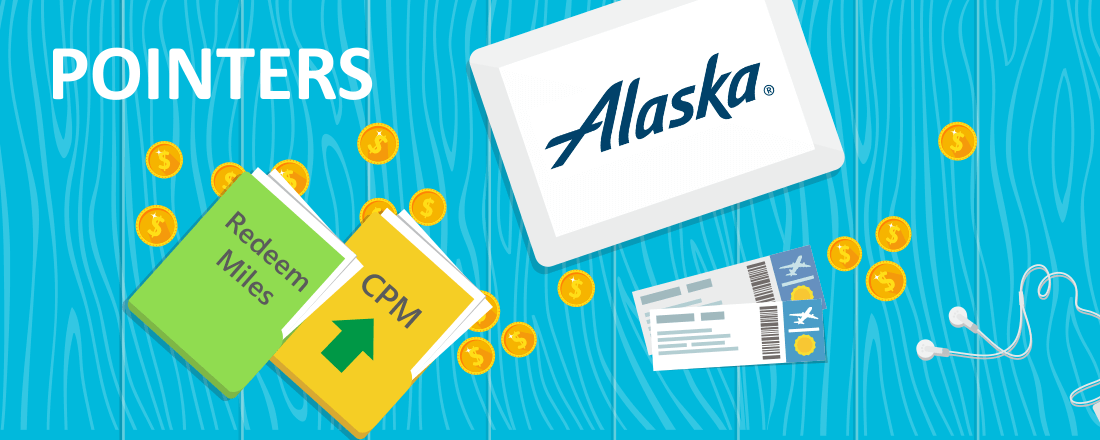 10 Ways to Redeem Miles on Alaska Airlines for Maximum Value