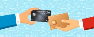 United MileagePlus Club Business Credit Card Review