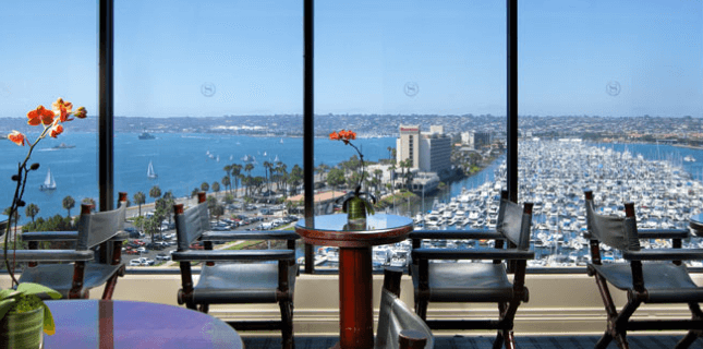 how to add spg preferred guest amex to account