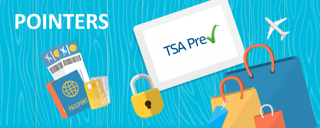 Can i add tsa precheck to an existing reservation