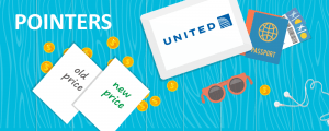 United Just Changed a Fundamental Rule for Booking Award Travel