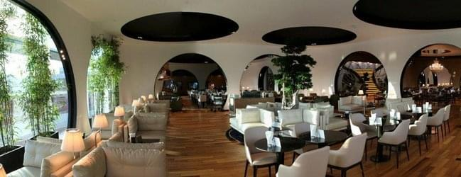 Turkish_Airlines_Lounge
