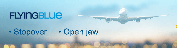 open_jaw