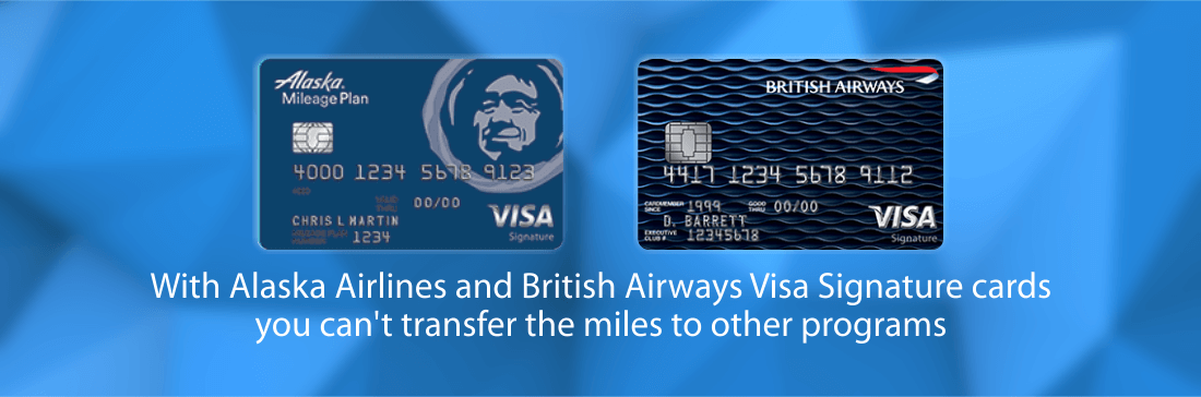 Alaska Credit Card Login >> The Best Credit Cards To Get To Japan With Miles