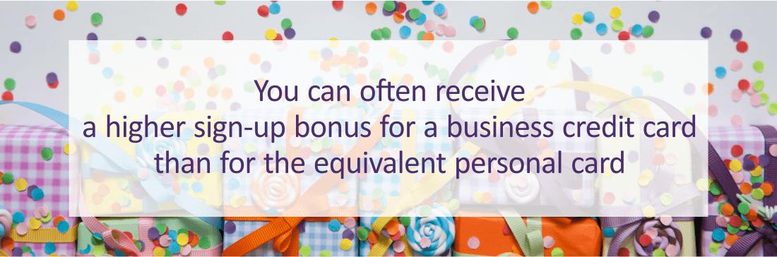 Business_Credit_Cards_Offer_Higher_Sign_Up_Bonuses