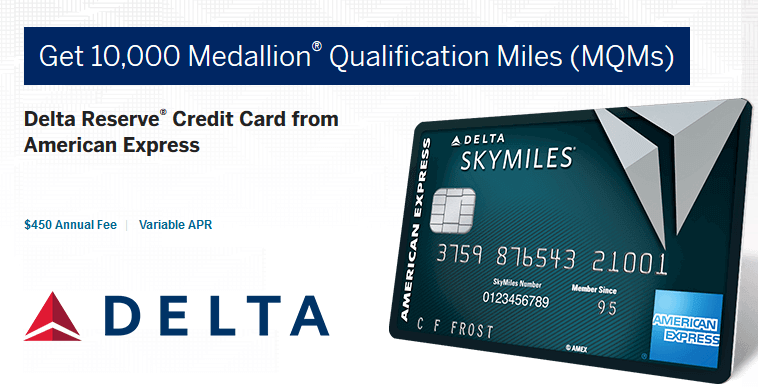 delta-reserve-credit-card-from-american-express
