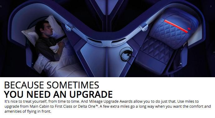 delta-upgrade-offer