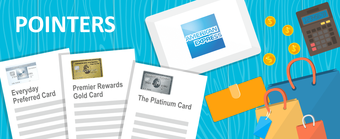 Which Amex Membership Rewards Earning Cards Are Worth Holding Long-Term?