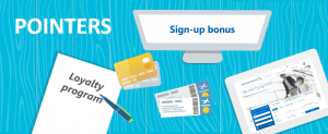 15 Mistakes to Avoid When Your Are New to Loyalty Programs