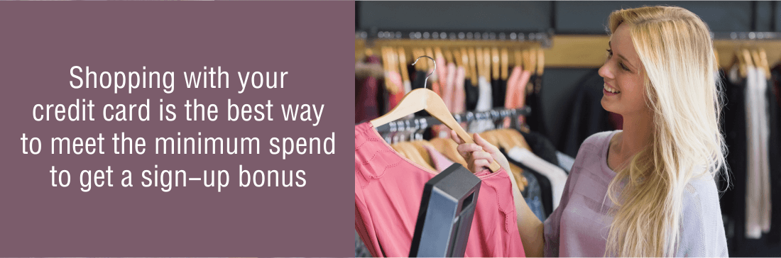 shop-and-get-closer-to-the-bonus