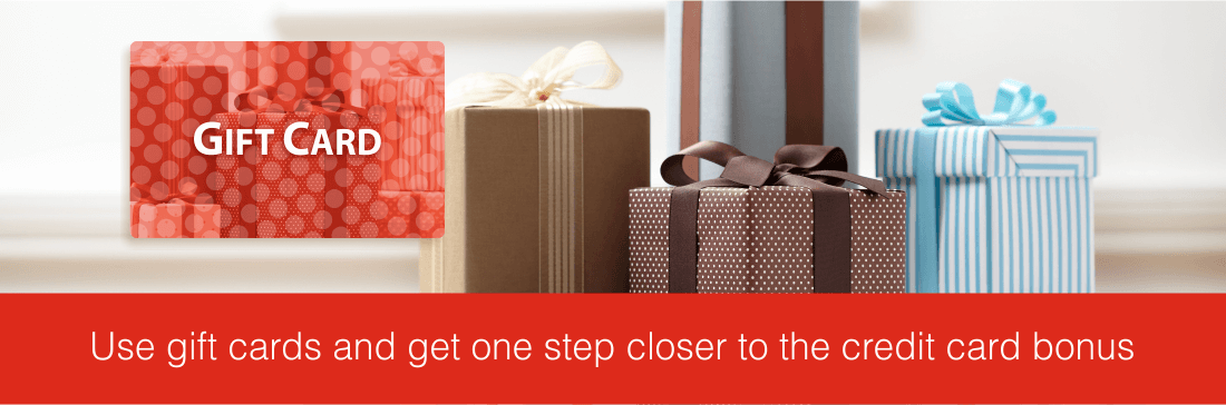 try-to-use-gift-cards-for-everyday-purchases