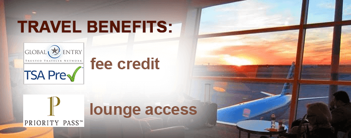 airport-lounge-access-and-fee-credit