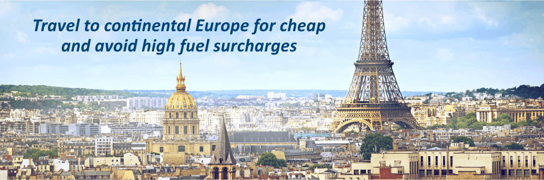 redeem-for-cheap-tickets-to-europe