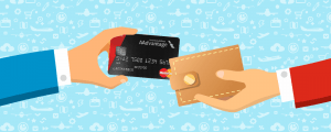 AAdvantage Aviator Red MasterCard From Barclaycard Review