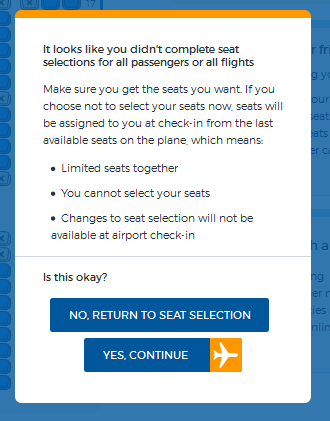 allegiant-11-seat-warning