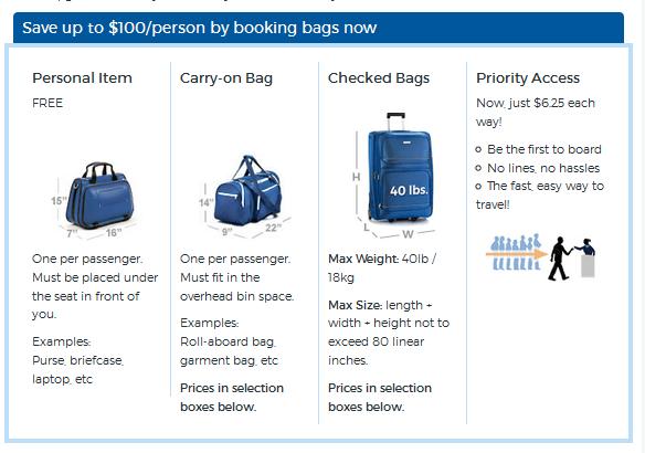 allegiant-12-bags