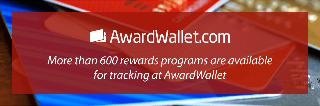 award-wallet-can-track-many-rewards-programs