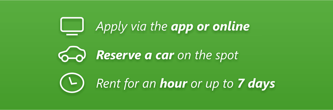 choose-the-most-convenient-way-to-use-zipcar-services
