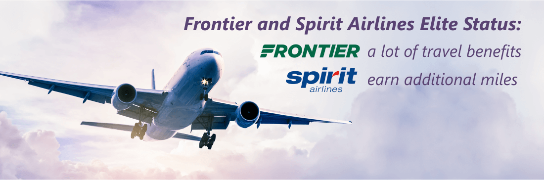 only-frontier-and-spirit-have-elite-status