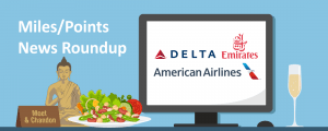 Devaluations from Delta and More While American Set to Introduce Basic Economy Fares In 2017