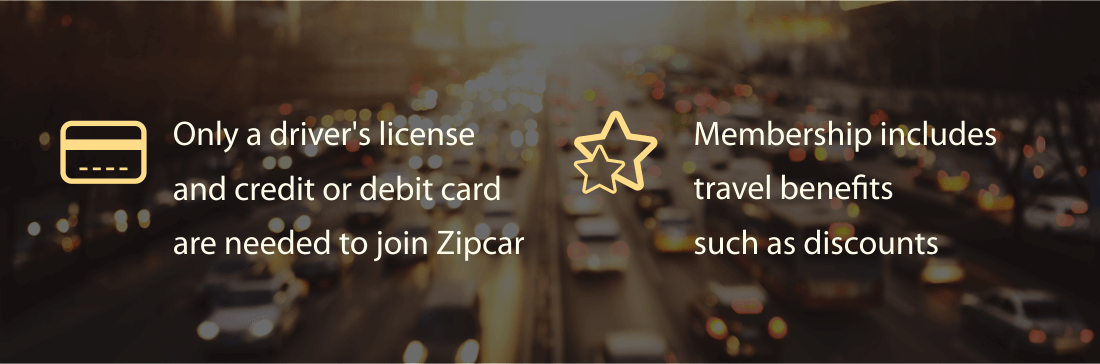 zipcar-is-easy-and-rewarding-to-join