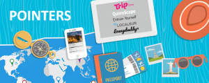 5 Must-Have Travel Apps For Holiday Travel