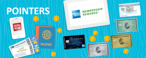 Best and Worst American Express Membership Rewards Redemptions on Cathay Pacific and Etihad