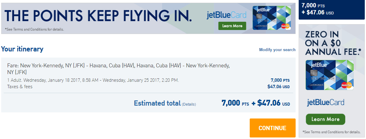 jet-blue-jfk-hav-points