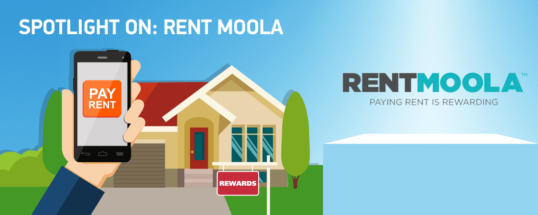 RentMoola: Pay Rent Online and Get Rewarded