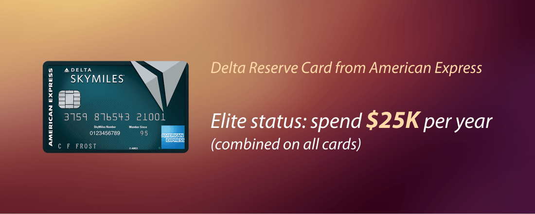 delta rserve credit card
