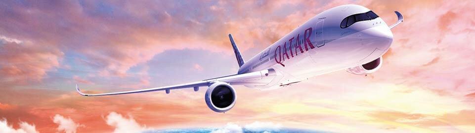 qatar-a350-plane