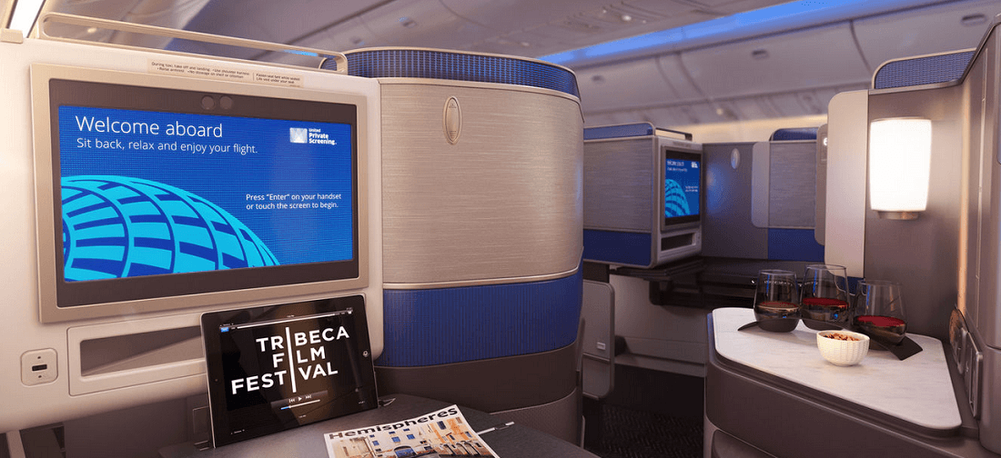 united-polaris
