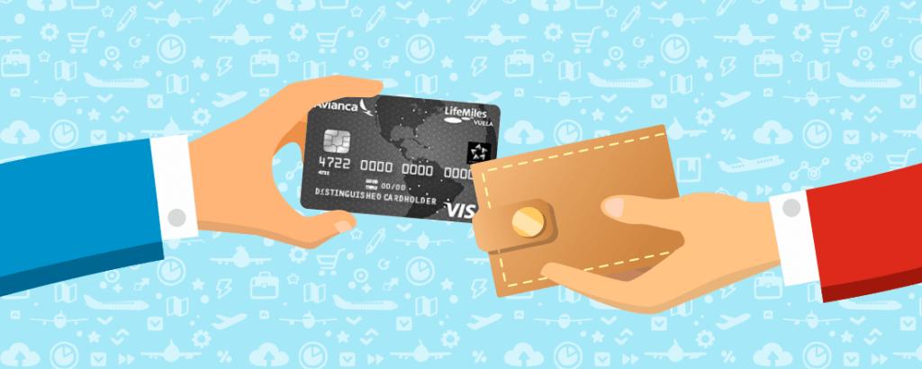 Avianca LifeMiles Vuela Visa Credit Card Review