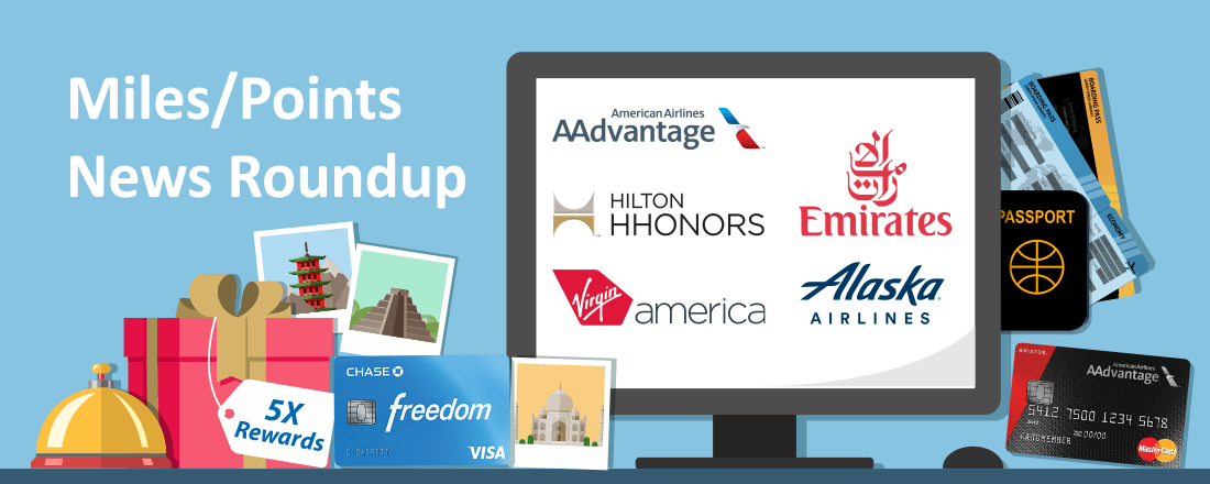 Score American Airlines Elite Status Spending Waivers with These Credit Cards