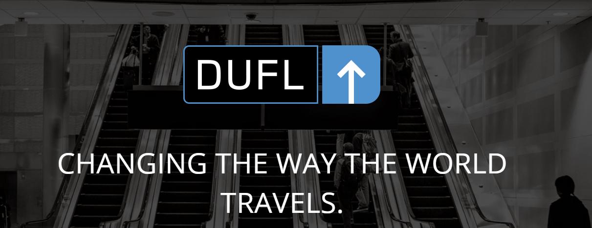 dufl app