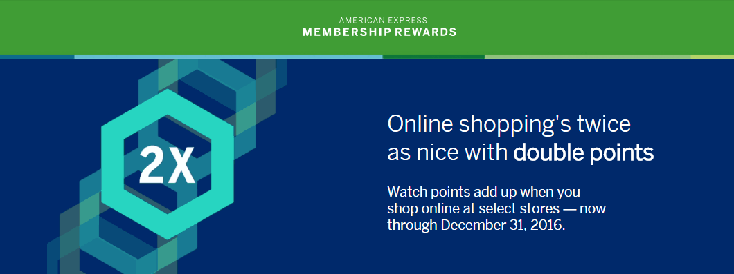 earn-2x-american-express-membership-rewards