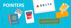 Tips for Dealing with Airline IT Problems