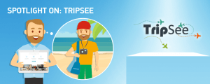 TripSee: Helping You Plan Your Next Adventure