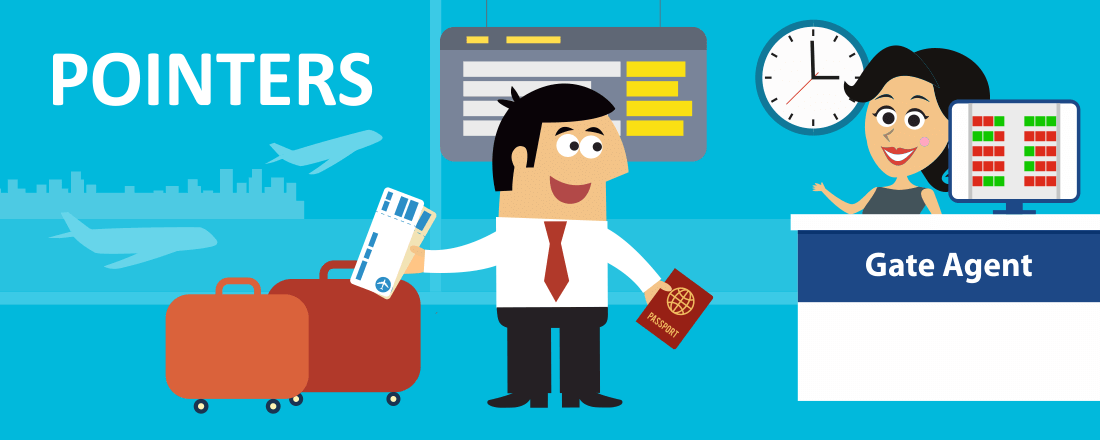 Can a Gate Agent Give You a Free Upgrade or Other Perks?