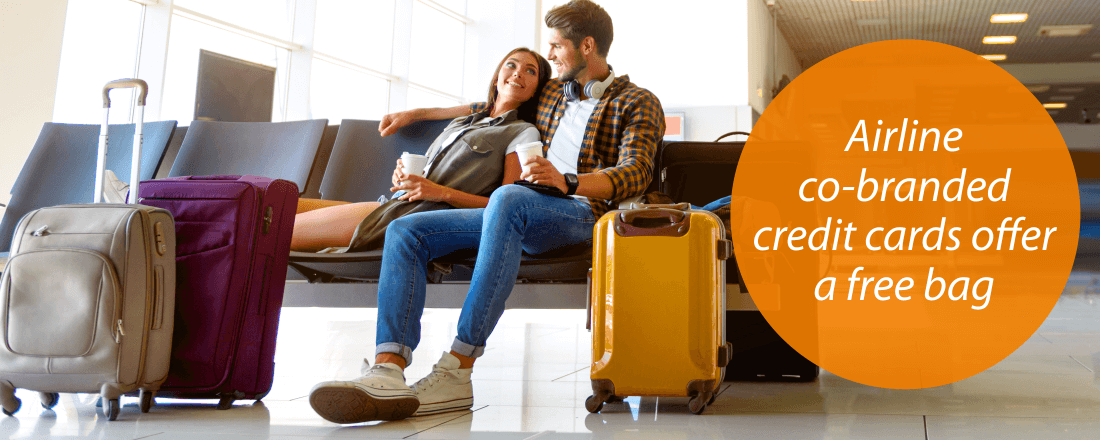 Avoid Baggage Fees with airline co-branded credit cards.png