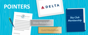 Tips for Choosing Delta Choice Benefits
