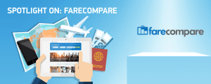 Data Platforming Helps FareCompare Reach Consumers