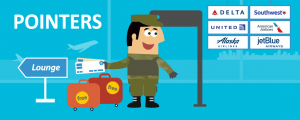 The Ultimate Guide to Airline Benefits for Military Families