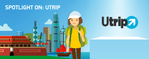 Utrip: Choose Your Own Travel Adventure With Custom Itineraries