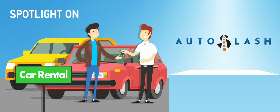 AutoSlash Your Rental Car Rates Automatically