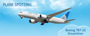 Introducing the Boeing 787-10 Dreamliner