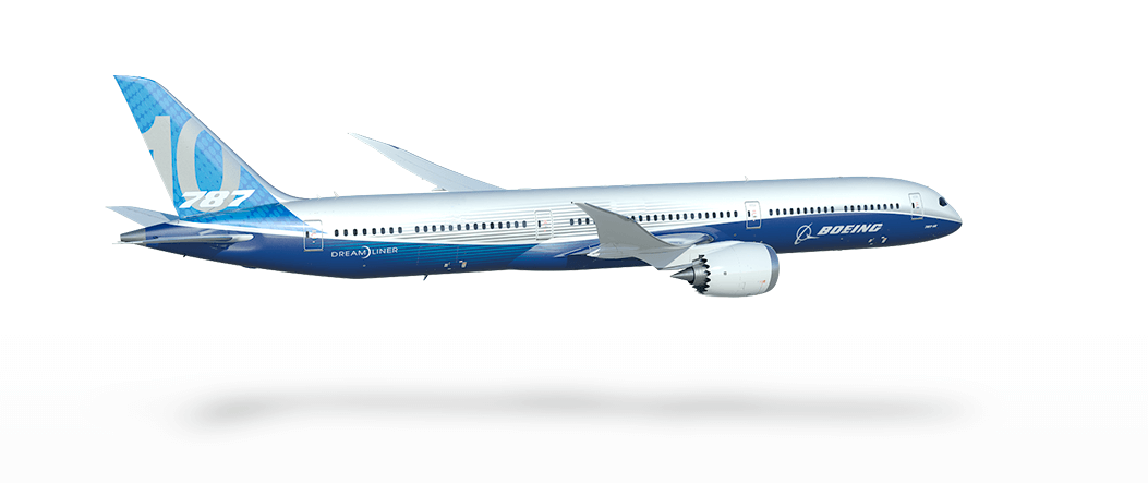 Introducing the boeing 787 10 dreamliner boeing 787 dreamliner sciox Images